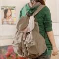 Женский рюкзак Softback