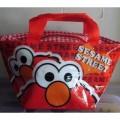 Детская сумка Сезам