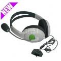 EJ016 - гарнитура с микрофоном для Xbox360