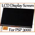 ЖК-дисплей для PSP3000 с подсветкой экрана