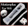 Motion Plus F1223 - беспроводной джойстик для Wii