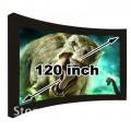 """Проекционный экран ICON-CF120 (120"""")"""