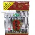 "Чай ""Улун"" предназначен для похудения"