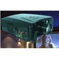 CTO-CT506 - цифровой проектор, 3D, LED, 1080P, HDMI, USB