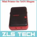 X431 Diagun - минисканер