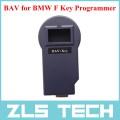 BAV - программатор ключей для автомобилей BMW, совместная работа с Digimaster 3/CKM100