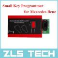 Small KEY Programmer - программатор ключей для автомобилей Mercedes Benz