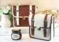 Женская сумка DZ1438