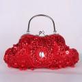 Праздничная сумочка