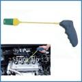 ADD750 - тестер системы зажигания