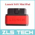 Launch X431 - автосканер, mini IPAD