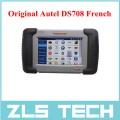 MaxiDAS DS708 - сканер мультимарочный для диагностики авто