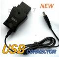 Диагностический инструмент для NISSAN, USB