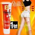 SHILLS Крем для похудения