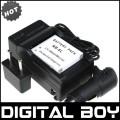 NB-6L - аккумулятор + зарядное устройство + зарядка для авто, для Canon PowerShot SX240 SX260