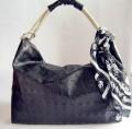 Женская сумка KJ218
