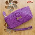Красивая женская сумочка LY006