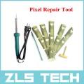 Набор инструментов для ремонта пикселей для приборных панелей E38, E39, X5