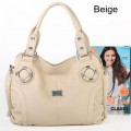 Женская сумка z1172