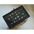 "Ainol Novo 7 Paladin - планшетный компьютер, Android 4.0, 7"", 1.0 GHz, 512MB RAM, 8GB ROM, Wi-Fi"