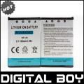 NP-20 - 2 аккумулятора Li-ion для CASIO EX-S880 EX-Z6