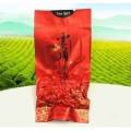 Ti Guan Yin (Те Гуань Инь) упаковка 7гх36шт(250г) - Железная богиня милосердия, высший сорт