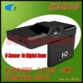K3000 - автомобильный видеорегистратор