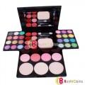 Профессиональный набор для макияжа, 39 цветов