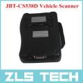 JBT-CS538D - профессиональный автосканер