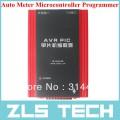 AVR PIC - программатор для чип-тюнинга автомобилей китайского производства