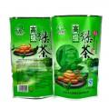 Huang Shan Mao Feng (Хуан Шань Мао Фэн) упаковка 50г - Ворсистые пики горы Хуаньшань