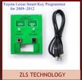 Программатор для электронных ключей Toyota и Lexus 2009-2012 гг.