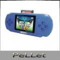 Pellet A8 - Портативная приставка