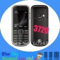 "Nokia 3720 - мобильный телефон, IP54, 2.2"" TFT LCD, 20MB ROM, Bluetooth, FM, MP3, 2MP камера, пыленепроницаемый/водонепроницаемый/противоударный"