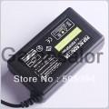Зарядное устройство для PSP, 100V - 240V 50/60HZ, 5V 2A