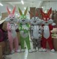 Ростовая кукла кролик Багз Банни