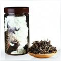 Yunnan - черный премиум чай, 50г