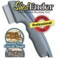Расчёска для собак и кошек