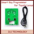 Профессиональный программатор ключей для электронных ключей Toyota и Lexus