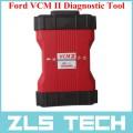 Ford VCM II - диагностический адаптер
