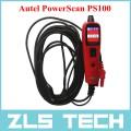 Autel PowerScan PS100 - диагностический адаптер