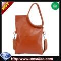 Женская сумка S-A3298