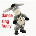 Интерактивная игрушка Танцующий Ослик