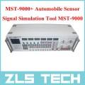 MST-9000+ - эмулятор сигналов различных датчиков