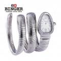 Часы женские Бингер
