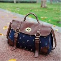 Новая модель дамской сумки  BB005