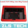 Launch X431- автосканер, Samsung N8010/N8000, многоязычный