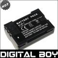 BLM-1 - аккумулятор Li-ion для OLYMPUS E-3 EVOLT E-500 E-30 EVOLT E-330 E-520 E-300 E-1