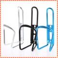 Алюминиевый держатель напитков, для вашего велосипеда