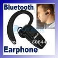 Универсальный беспроводная Bluetooth-гарнитура